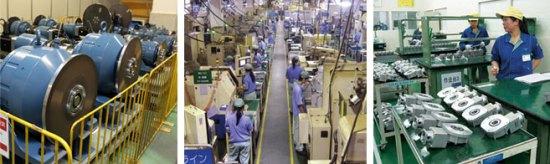 factory_line