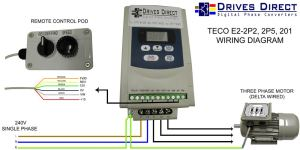 Drives Direct  Digital Phase Converters  Downloads