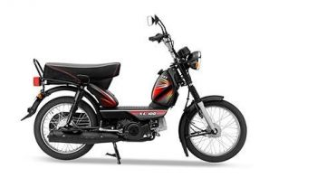 Hero Glamour FI Price, Mileage, Review, Specs, Features
