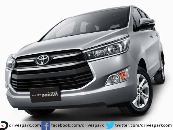 wallpaper all new kijang innova velg yaris trd toyota 2016 images official pictures interior exterior big mouth