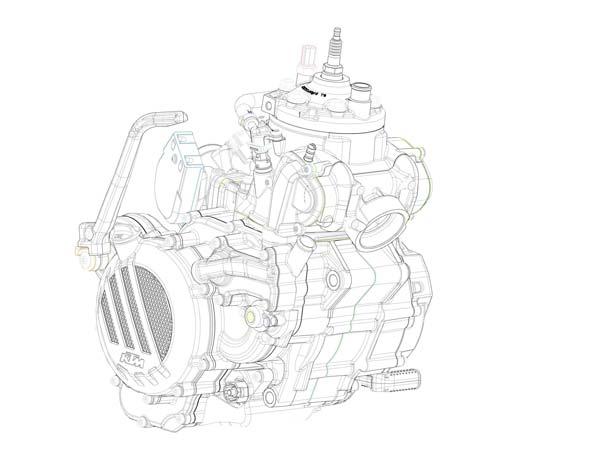 Montalcino Red Range Rover Sport By Kahn Design