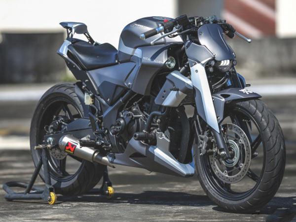 Gt Harley Davidson Wiring Diagrams Gt Hd6667decwiringdiagramjpg