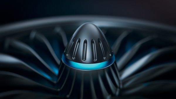 Mercedes-Benz MBUX Hyperscreen Unveiled: Screen, AI-Assistance, Debut & Other Details