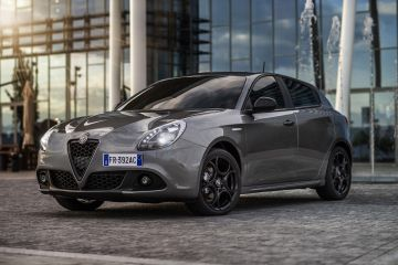Alfa Romeo Wallpapers Hd Download Alfa Romeo Cars Wallpapers