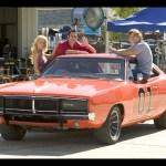 1969 Dodge Charger Daytona Wallpapers Hd Drivespark