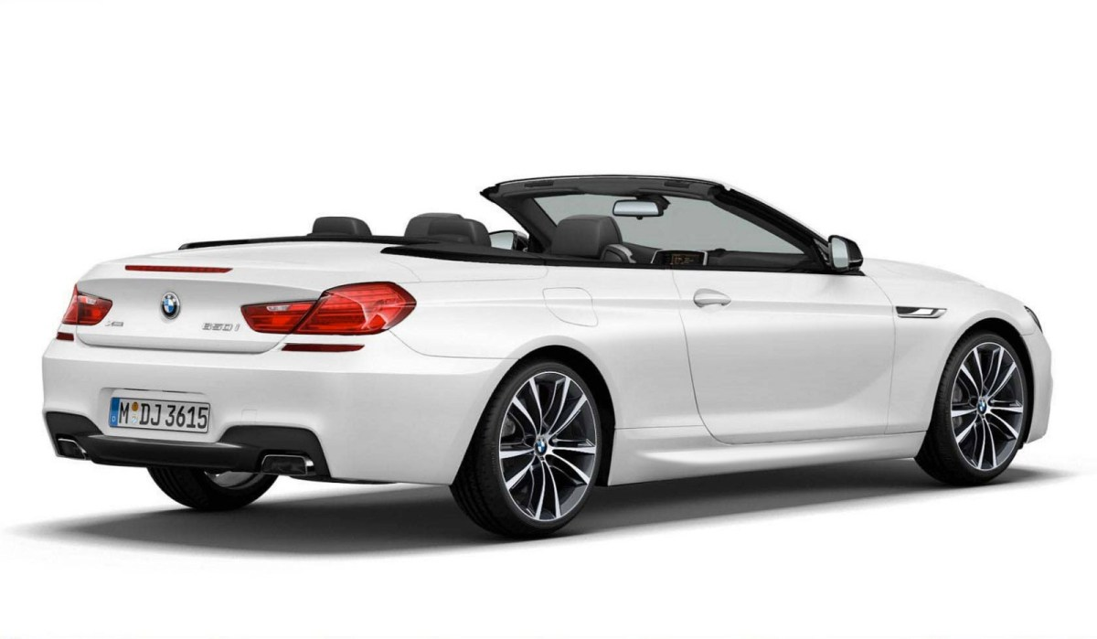 2014-BMW-650i-xDrive-6-serie-F12-Frozen-Brilliant-White-Edition-USA-02