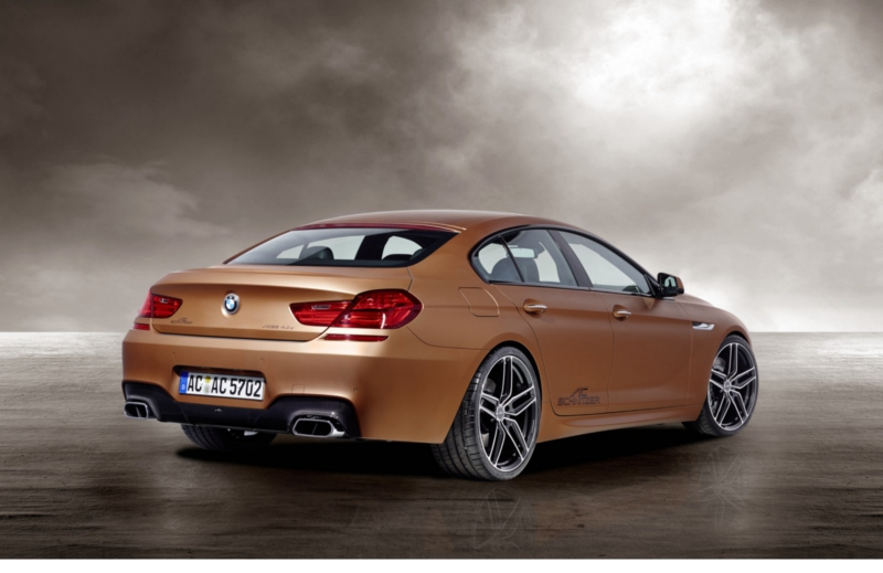 BMW-6-serie-F06-Gran-Coupe-640d-ACS6-AC-Schnitzer-10