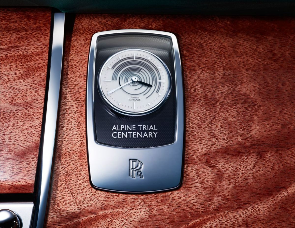 Rolls-Royce-Ghost-Alpine-Trial-Centenary-Collection-03