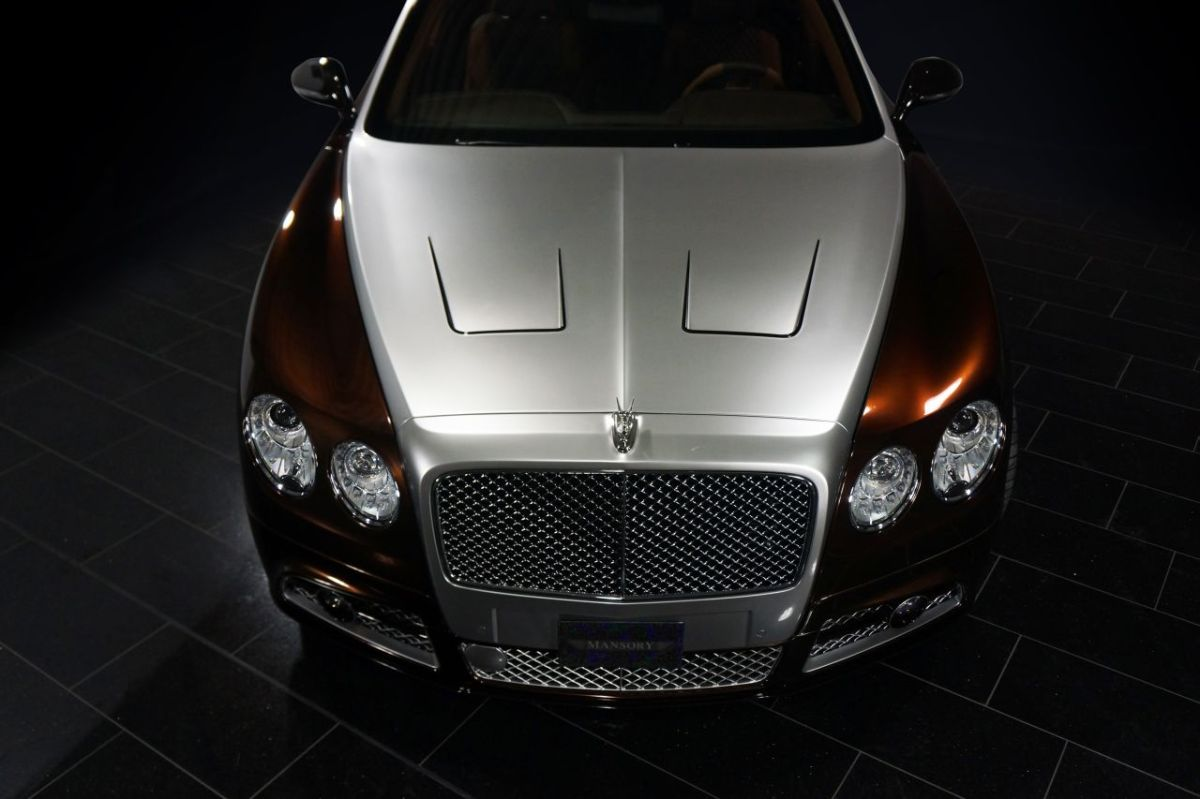 Mansory-Bentley-Flying-Spur-three-tone-2015-07