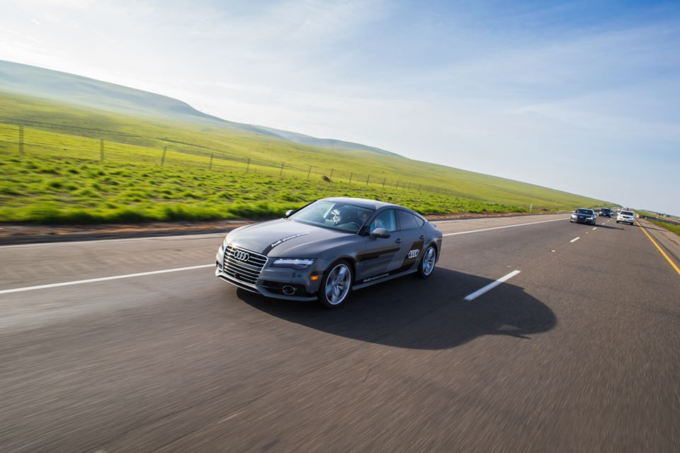 01-Audi_A7_piloted_driving_concept_car