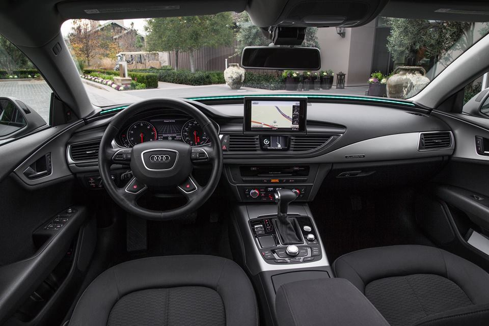 07-Audi_A7_piloted_driving_concept_car
