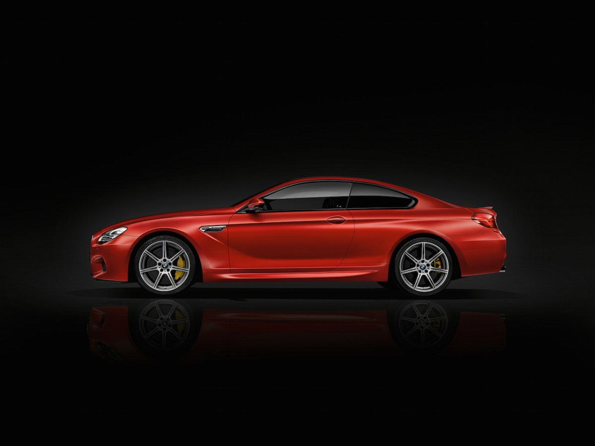 bmw-m6-competition-package-2015-001
