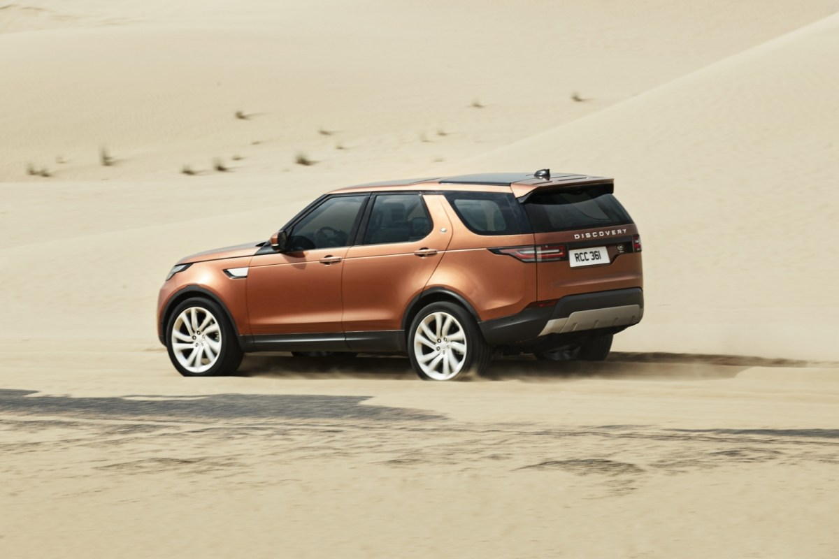 land-rover-discovery-2017-04