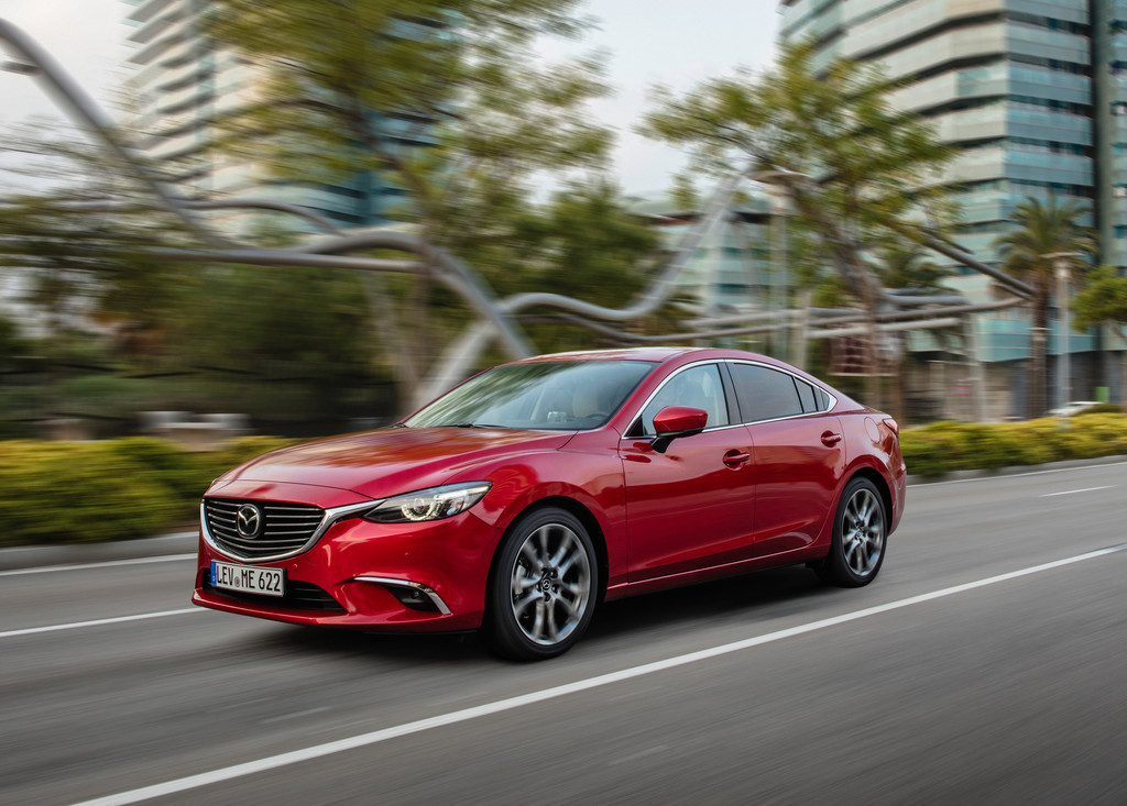 mazda-6-break-skyaktiv-g-lease-sedan-2017-15