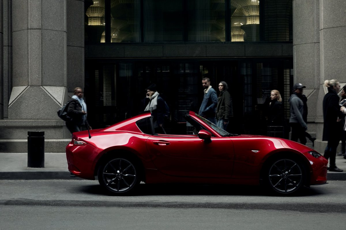 mazda-mx-5-rf-retractable-fastback-2017-12