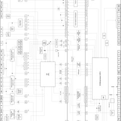 Frequency Drive Wiring Diagram For Three Way Switch With Two Lights Encoder Vector Western Plow Joystick