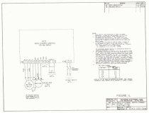 DC Motor Control, OC2-51, Analog, 1/2 HP