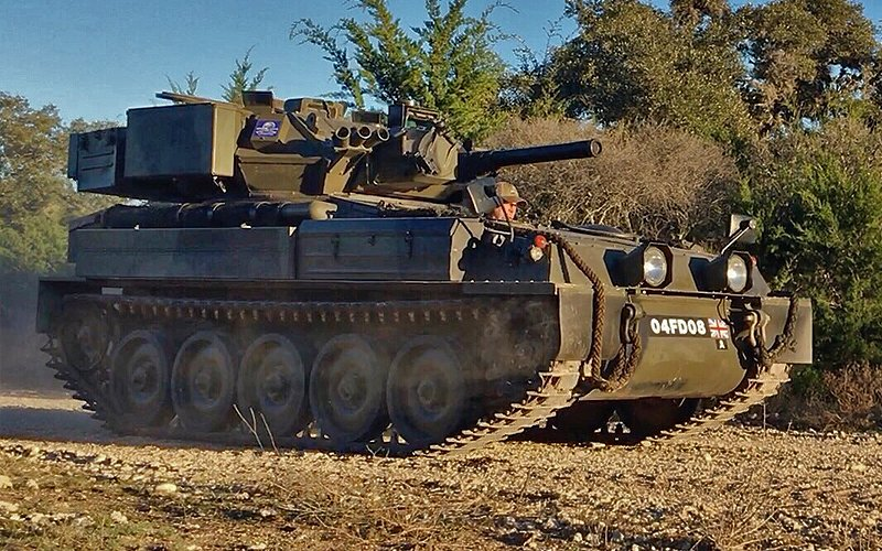 tanks tracks drivetanks com