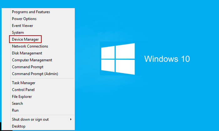 How to Download and Update USB Driver for Windows 10 | Driver Talent