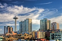 Road Trip Notable Northwest Itinerary 5 Nights Drive