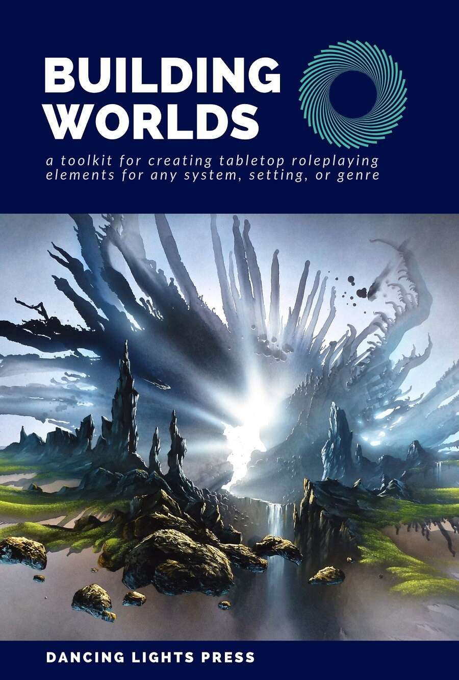 Building Worlds Second Edition