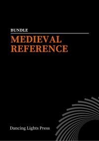 Medieval Reference Bundle