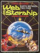 Web--Starship
