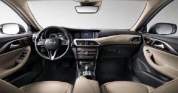 drivetime q30 int 2