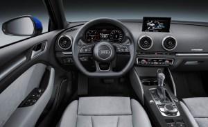 drivetime-a3-int