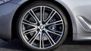 drivetime-bmw-tyre