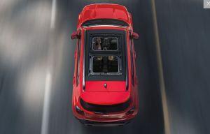 drivetime-renegade-top