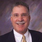 Prof Dennis Savaiano, Professor of Nutrition Science, Purdue University, USA