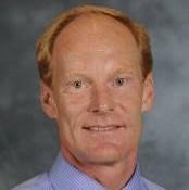 Prof. Greg Mattingly, Psychiatrist & Psychopharmacologist, St Louis, Missouri
