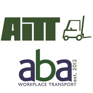 Association Industrial Truck Trainers AITT