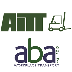 Association Industrial Truck Trainers AITT
