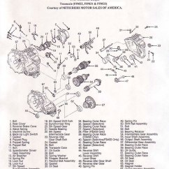 Lock Up 700r4 Manual Diagram Aprilaire Humidifier Wiring Transmission Schematic   Get Free Image About