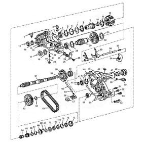 Encoder Motor 2005 Chevy Engine Diagram Chevy 4Wd Wiring