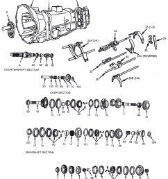 nv5600 parts ill th jpg [ 2486 x 2853 Pixel ]