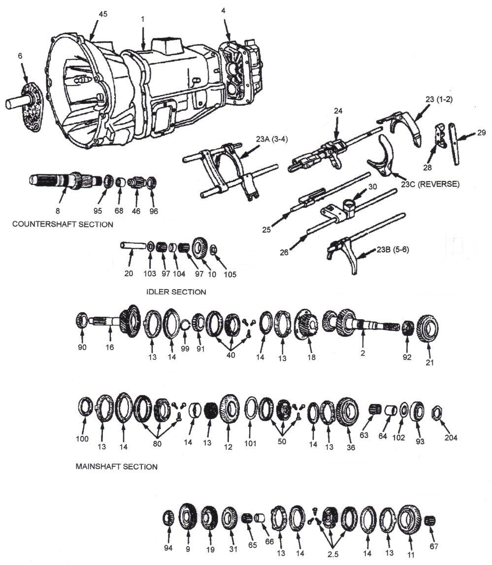 medium resolution of nv5600 parts ill th jpg
