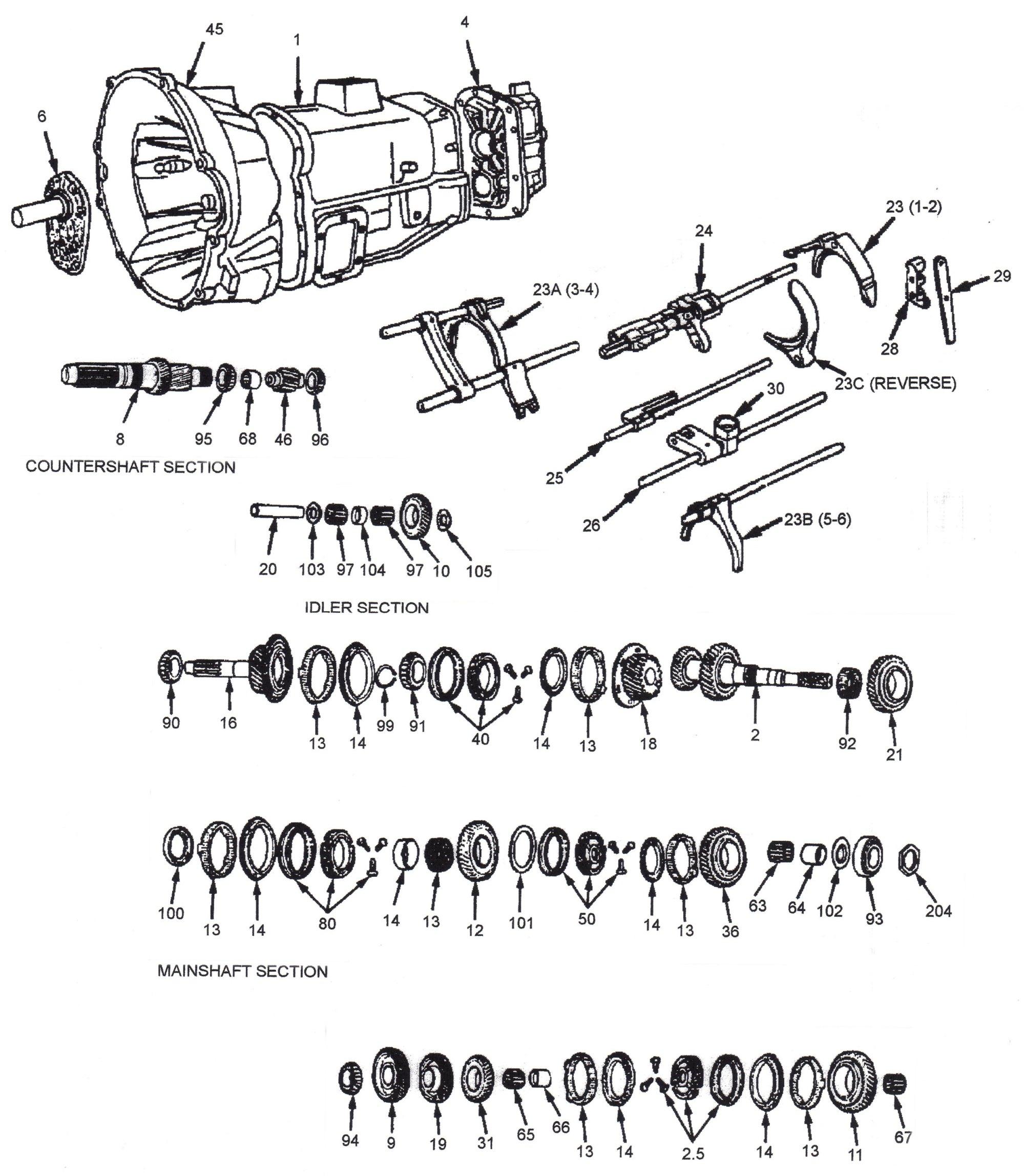 hight resolution of nv5600 parts ill th jpg