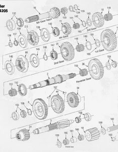 Fs  largeg also fuller transmission illustrated parts drawings assiting you rh drivetrain