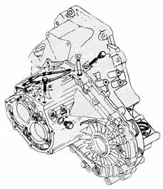 75 Buick Regal Wiring Diagram, 75, Get Free Image About