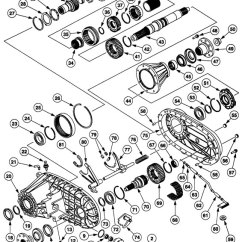 89 Mustang Alternator Wiring Diagram 2004 Honda Civic Engine 1997 F150 Fuel Pump Database 1989 Ford F350 System Schematic 1988 F 150