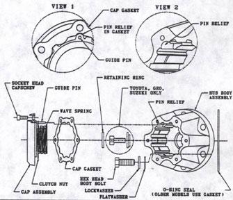 Jeep Body Kit Conversion Jeep TJ Drop Down Tailgate