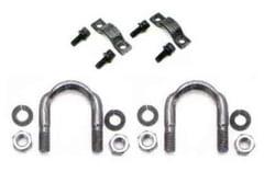 Truck Turbo Kits Truck Brakes Wiring Diagram ~ Odicis