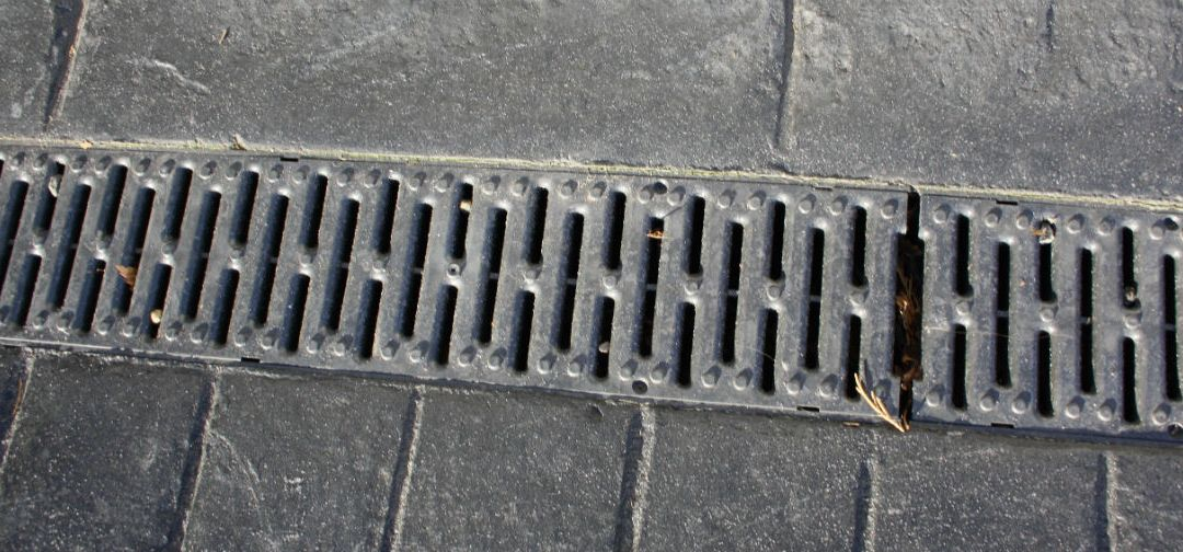 Driveway Drainage – An Astoundingly Instructive Guide