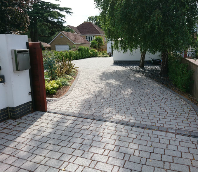 Are Decent Block Paving Companies that Hard to Find?