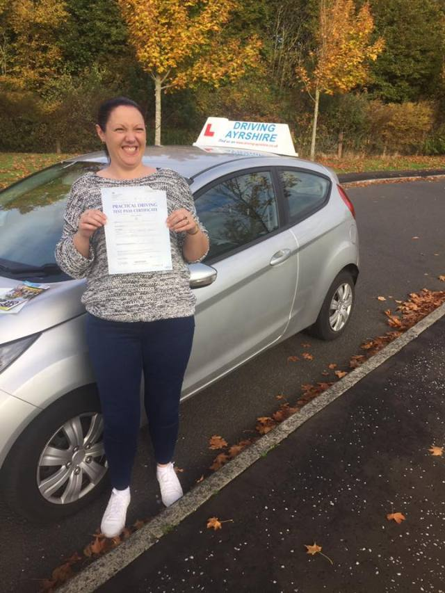 driving lessons dalry - wilma-reeves