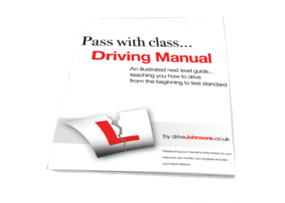 Driving Lessons Northampton, Driving Instructors in