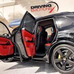2016 Porsche Cayenne Turbo S Turbo S Stock 5999 For Sale Near Lake Park Fl Fl Porsche Dealer